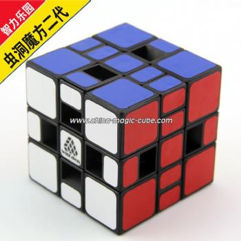 <Free Shipping>WitEden Wormhole V2 Cube